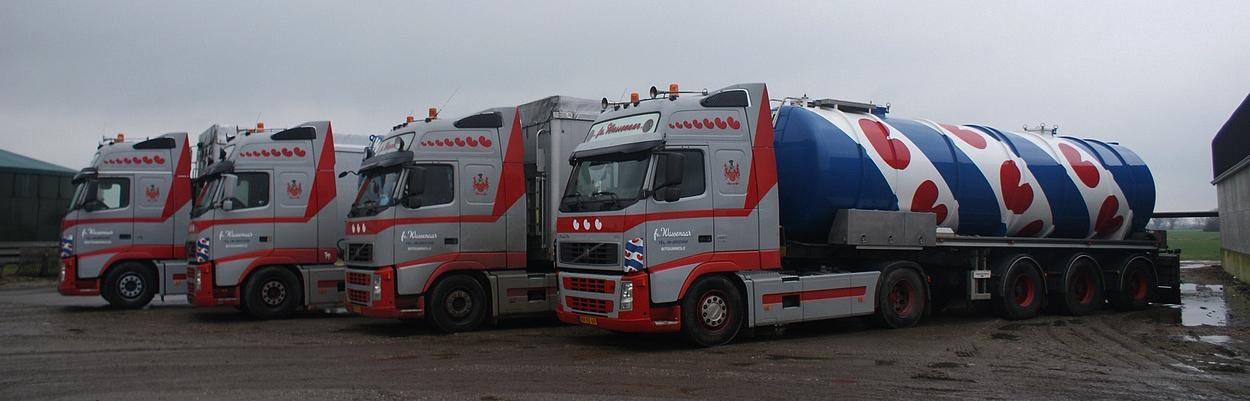 http://www.mestweg.nl/images/1.jpg